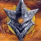IN FLAMES Black-Ash Inheritance album cover