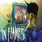 IN FLAMES The Mirror's Truth album cover
