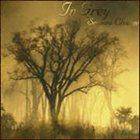 IN GREY Seasons Change album cover