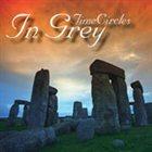 IN GREY TimeCircles album cover