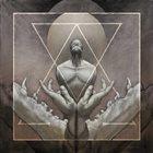IN HUMAN FORM III album cover