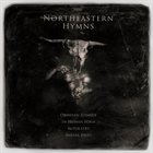 IN HUMAN FORM Northeastern Hymns album cover
