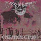 IN-QUEST Operation: Citadel album cover