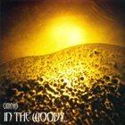 IN THE WOODS... — Omnio album cover