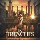 IN TRENCHES Signals album cover