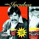 INCUBUS (CA) Enjoy Incubus album cover