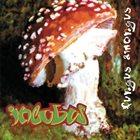 INCUBUS (CA) Fungus Amongus Album Cover