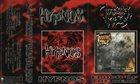 INFERNAL MAZE Hypnos / Infernal Maze album cover