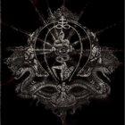 INFERNO Black Devotion album cover