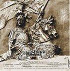 INFERNO Gold Tribute for Idea / Feuervogel album cover