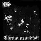 INFERNO Metal from Hell / Chrám Nenávisti album cover