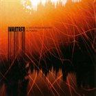 INHATRED 10 Seconds Before Sunrise album cover