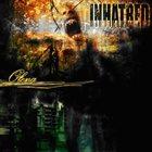 INHATRED Olena album cover