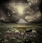 INNER QUEST Endless Illusion album cover