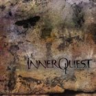 INNER QUEST Inner Quest album cover