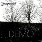 INNERDARKNESS Demo album cover