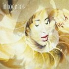 INNOCENCE Belief album cover