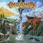 INSANIA Fantasy: A New Dimension album cover