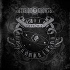 INSIDE IT GROWS Setrohia album cover