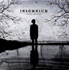 INSOMNIUM Across the Dark Album Cover