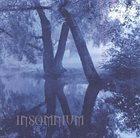 INSOMNIUM Demo 1999 album cover