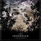 INSOMNIUM One For Sorrow Album Cover