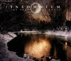 INSOMNIUM The candlelight Years album cover