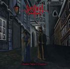 INSPELL Murder Tales: I Confess album cover