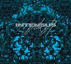 INTENSUS Intensus album cover
