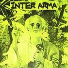 INTER ARMA Live Demo album cover