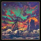 INTER ARMA Paradise Gallows album cover