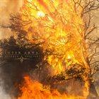 INTER ARMA Sulphur English album cover