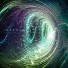 INTERIORS Constant Parallels album cover