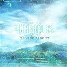 INTERIORS Syntax album cover