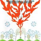 INTERNATIONAL HARVESTER Sov gott Rose-Marie album cover