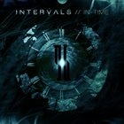 INTERVALS In Time album cover