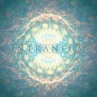 INTRANEUM Perfection album cover