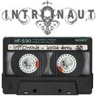 INTRONAUT Old​/​Unreleased Demos, etc 2003​-​2005 album cover