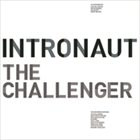 INTRONAUT The Challenger album cover