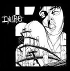 INURE Inure album cover