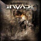INVADE Reflection album cover