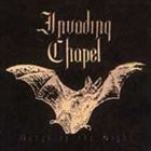 INVADING CHAPEL Songs of the Night album cover