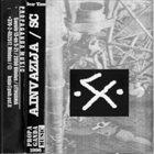 INVAZIJA A.Invazija / SC album cover