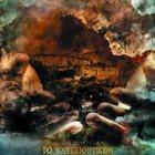IO Materioptikon album cover