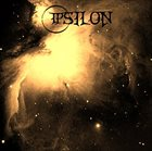 IPSILON Ipsilon album cover