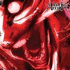 IRA ACRIDA Ira Acrida album cover