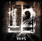 IRIS 12 Porti album cover