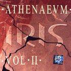 IRIS Athenaeum, volumul II album cover