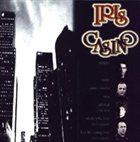 IRIS Casino album cover