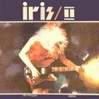 IRIS Iris II album cover